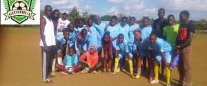 Gitothua Starlets Football Academy