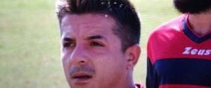 Giuseppe Imbro