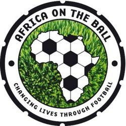 Glasgow On The Ball United team badge