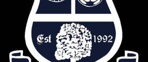 Glenavon Eagles U13