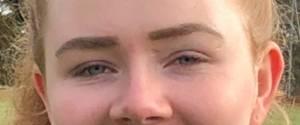 Gnr Freya Rolph