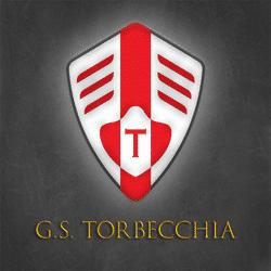 Gs Torbecchia team badge
