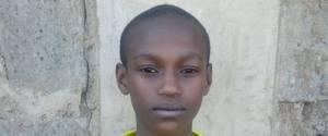 Hadji Mohammed
