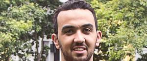 Hamzah H.