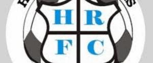 Hessle Rangers First (HPL)