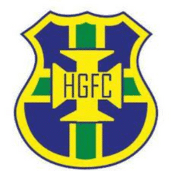 Hindley Green U12 United team badge
