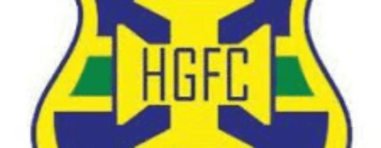 Hindley Green U12 United team photo