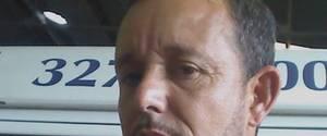 Hélcio Araujo