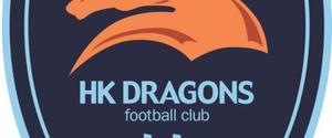 Hong Kong Dragons