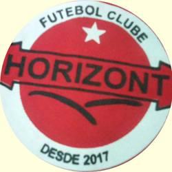 Horizont F.C team badge