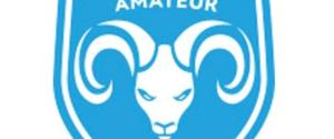 Huddersfield Amateur U8