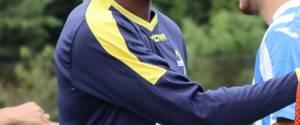 Ibrahim Atomanson