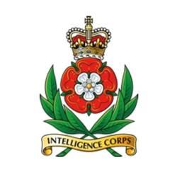 ICFC team badge