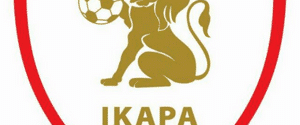 Ikapa Sporting
