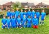Jason Latham - FC Bury
