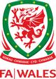 Welsh FA Logo