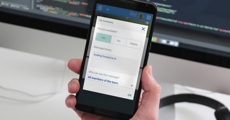 football-team-management-app-availability-tracking