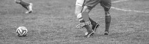 Ashover Juniors U14