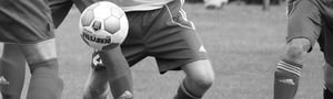 Chesterfield Junior Blues U14 Rockets
