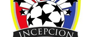 INCEPCION FOOTBALL CLUB