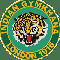 Indian Gymkhana Youth FC U7 - Under 7 A team badge