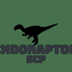 Indoraptor Sports Club team badge