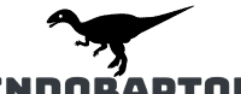 Indoraptor Sports Club team photo