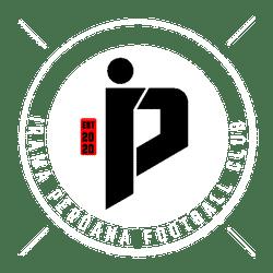 IRAMA PERDANA FC team badge