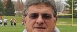 Jim Thomas