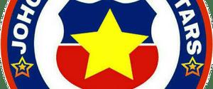 JOHOR SOUTHERN STARS UNITED