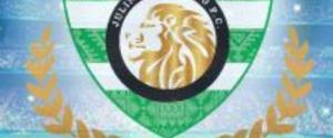 Julinho Sporting FC