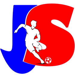Jurasport FC team badge