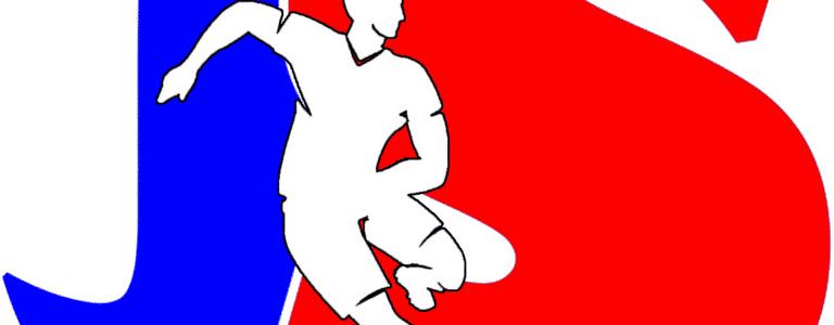 Jurasport FC team photo