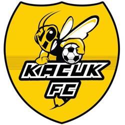 KACUK FC team badge