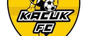 KACUK FC