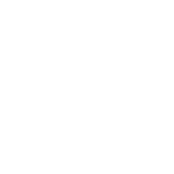 Kenilworth Wardens Warriors team badge