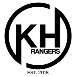 Kings Heath Rangers FC team badge
