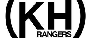 Kings Heath Rangers FC