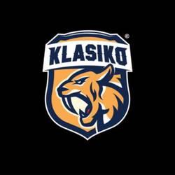 Klasiko FC team badge
