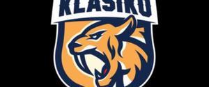 Klasiko FC