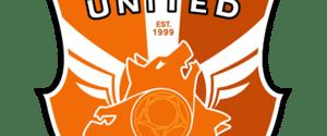 KOOYONG UNITED FC