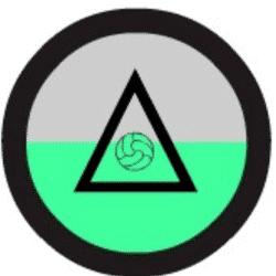 La Idea team badge