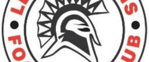 LDA Spartans