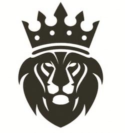 Lion FC team badge