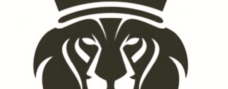 Lion FC team photo