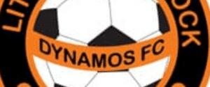 Little Thurrock Dynamos - Hammers