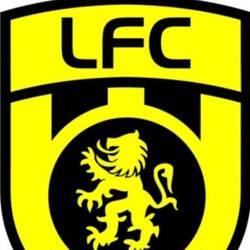 Littlebourne FC - Division One team badge