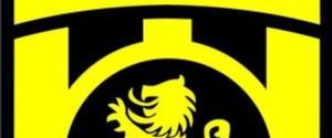 Littlebourne FC