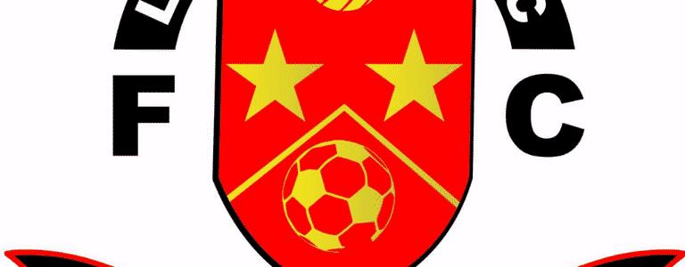 LMK MILANO FC (Senior) team photo