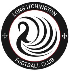 Long Itchington - Division 1A team badge